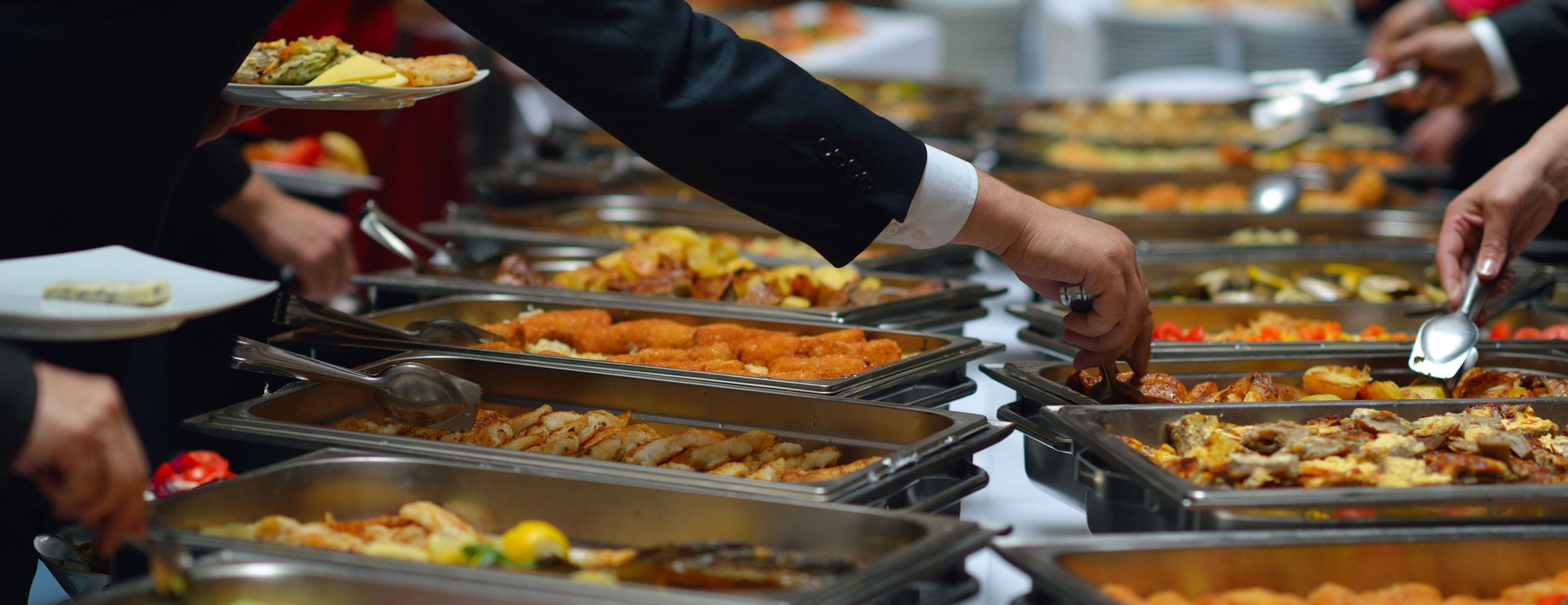 cgh-content-bkg-outside-catering-2