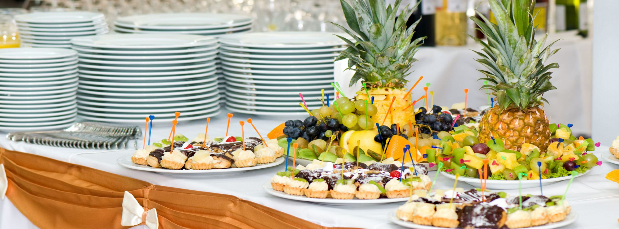 royal-caterers-patiala